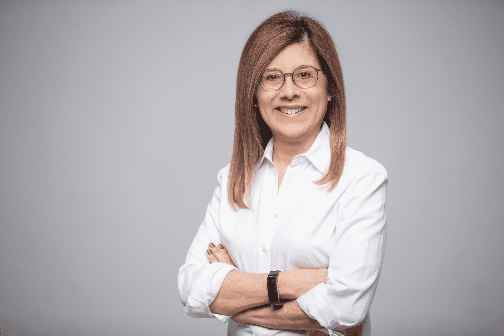 Miriam Ramos- Warth