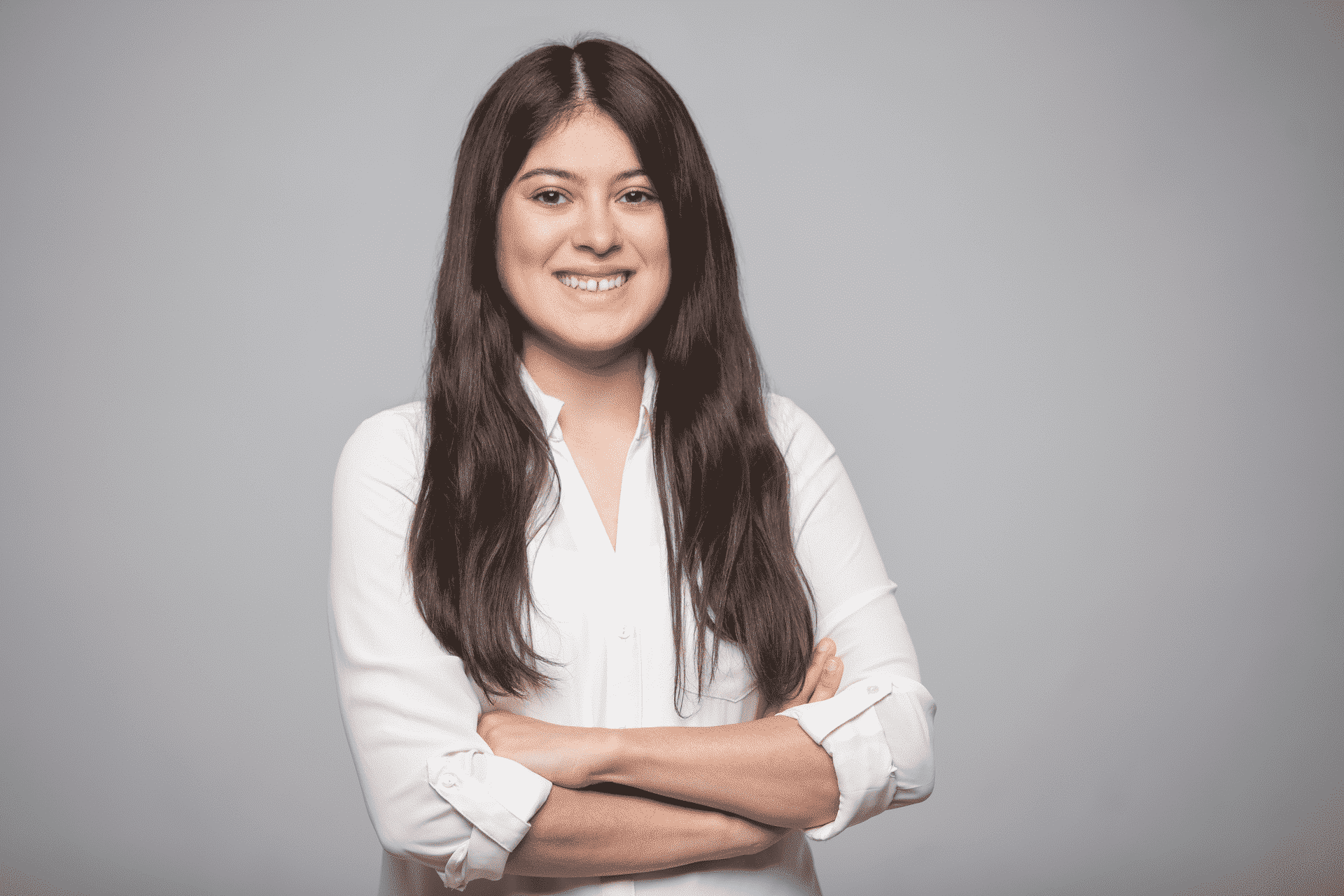 Sophia Jaimes-Ramos